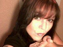 Michelle Starr