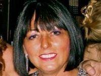 Denise Layton