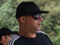 Alberto Romaozinho