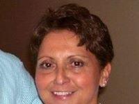 Barbara Saitta Schmidt