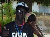 Amadou Matar Ndoye