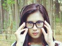 Siti Nuraisha Salshabilaa