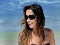 Nina Almeida