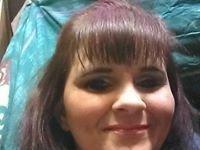 Lynette Alexander