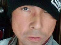 Hiroshi Domoto