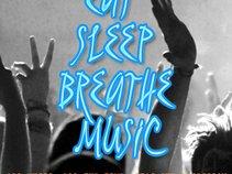EatSleepBreatheMusic