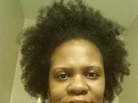 Ayieta Crawford