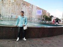 Vasilii106
