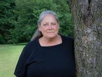 Rhonda G Lambert