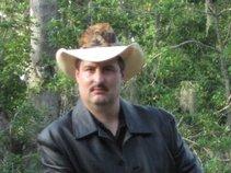 Cowboy Ritch