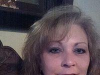 Tina Porter Boyd