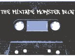 TheMixtapeMonster.com