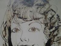 OBanion Cooper Carol