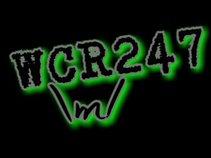 WCR247 \m/ WikkedLiss