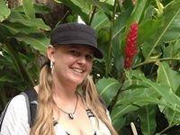 Janelle Lowrey