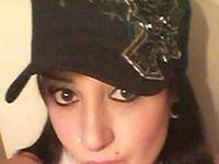 Diana Andrade Hillis