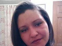 Arleen Marrero