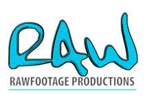 Rawfootage Productions