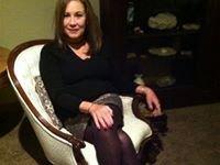 Christine Foy