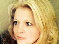 Karen L. Aparicio