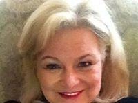 Joyce Miller Lane