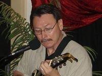 Manny Sosa