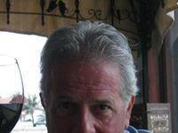 Richard Pecoraro