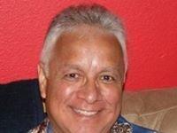 Eric C Longoria