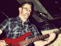 Chuck Gore
