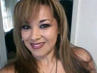 Desiree Garcia