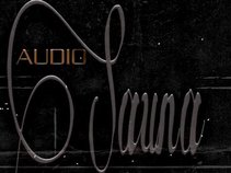 Cynfully Luscious (Metal Nation Radio)