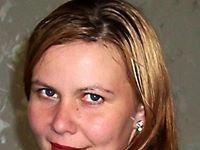 Oksana Williams
