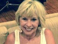 Pam Karch