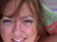 Mary Beth Richardson