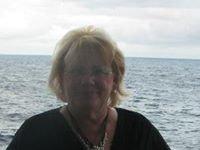 Lynette Peters