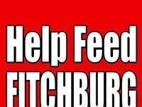 Feed Fitchburg