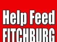 Feed Fitchburg