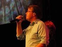 Greg Campbell