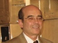Cesário Ribeiro