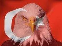 Bond Ahmet