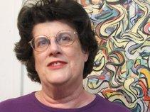 Mary Bullington
