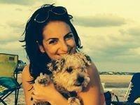 Mandy Curtin