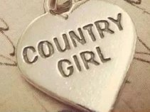 countrygirl14