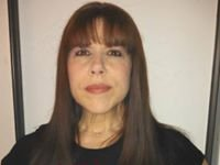 Deborah Hugelmeyer-Oakley