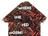 Redworm Farmer