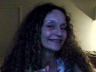 Rhonda Bellamy