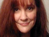 Darlene West-Jernigan