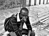 Py Mbaye