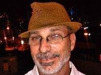 Steven Charles Phillips