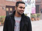Hamza Sattar